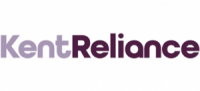 Kent Reliance Logo