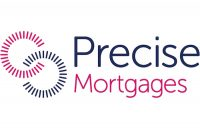 Precise Mortgages Logo