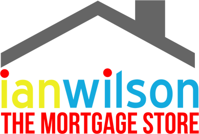 Ian Wilson - The Mortgage Store