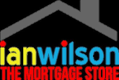 Ian Wilson - The Mortgage Store