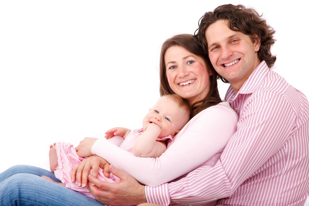 Mortgage Protection - Life Insurance